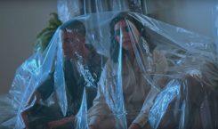 Claudia and Jason Dhakal's new MV is visually stunning