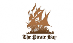 PirateBay is creating its own streaming platform