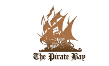 PirateBay is creating its own streaming platform