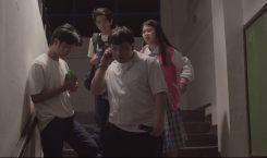Heads up, film kids! Cinemalaya just announced an open call…