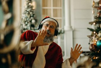 We list this decade's holiday bangers, in five genres