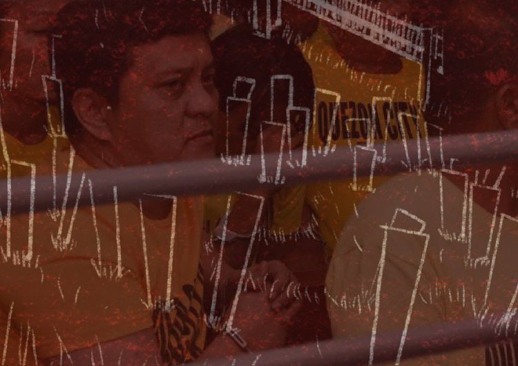 What we shouldn't forget about the Ampatuan massacre