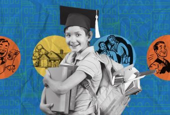 A fresh grad's guide to adulting