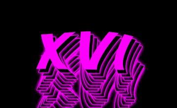 Piling Obrang Vidyo XV1