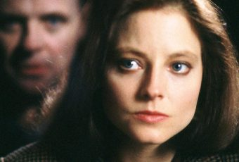 """There's a new """"Silence of the Lambs"""" series, but Hannibal's not in it"""