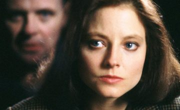 "There's a new ""Silence of the Lambs"" series, but Hannibal's not in it"
