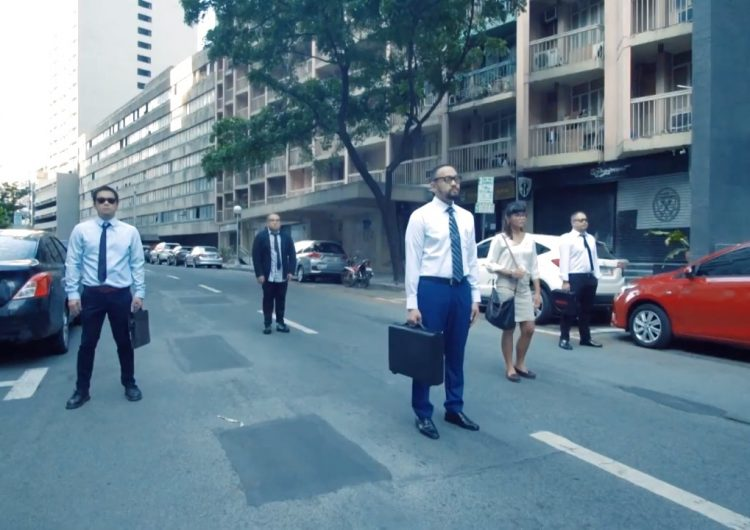 """For """"Kulog"""" MV, the Assembly Generals become corporate slaves"""