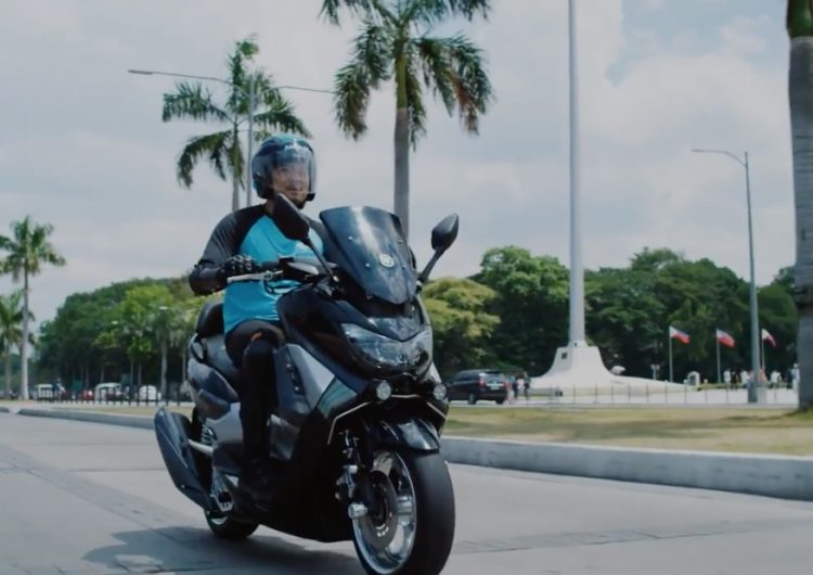 Sad news, commuters: Motorcycles-for-hire will become illegal