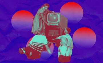 Watch the future of Filipino cinema in UP's POV XVI