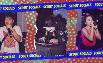 Scout Socials 3