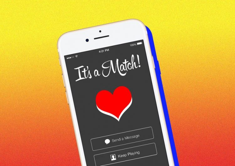 Feeling unsafe on a Tinder date? There's a panic button for that
