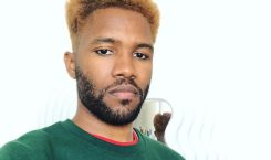This upcoming Frank Ocean track is a new reason to…