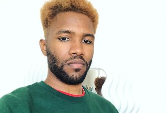 This upcoming Frank Ocean track is a new reason to live