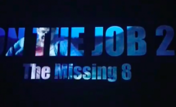 Here's a sneak peek of Erik Matti's sequel to OTJ: 'The Missing 8'