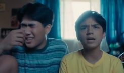 "Coming-of-age PH film ""Death of Nintendo"" is premiering at Berlinale…"