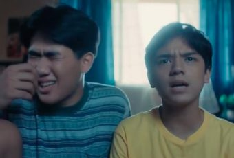 "Coming-of-age PH film ""Death of Nintendo"" is premiering at Berlinale 2020"