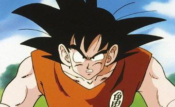 The internet is saying goodbye to 'Dragon Ball Z Abridged'