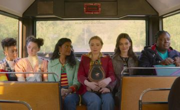 Heads up, 'Sex Education' is renewed for season 3