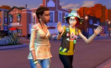 Are you ready for 'The Sims 5's' multiplayer option?