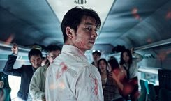 """Peninsula"" isn't the continuation of ""Train To Busan,"" but it…"