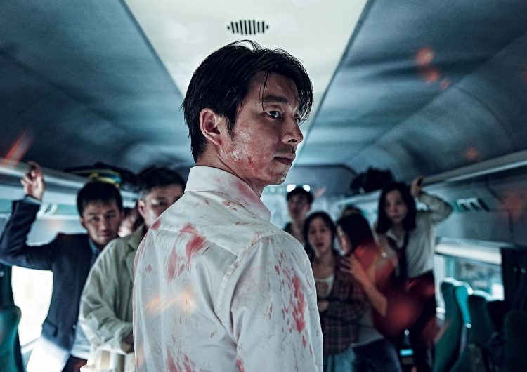 """Peninsula"" isn't the continuation of ""Train To Busan,"" but it exists in the same universe"