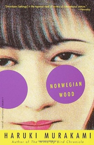 In case you forgot, Haruki Murakami short stories are available online