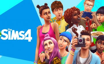 PSA: 'The Sims 4' is 75 percent off right now