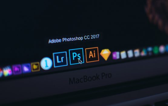 Heads up students, you can now download Adobe Photoshop, Illustrator and InDesign for free