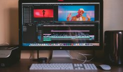 You can now get Final Cut Pro X and Logic…