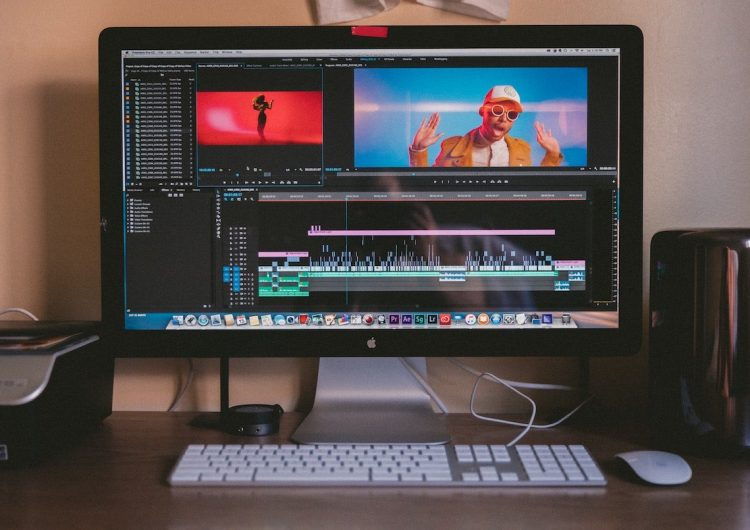 You can now get Final Cut Pro X and Logic Pro X for free