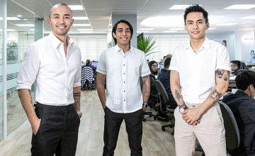 Ligo Sardines shows us what decisive youth leadership looks like in big business
