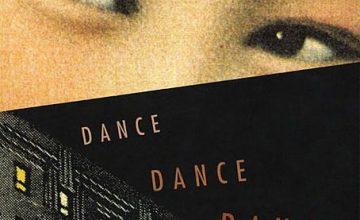 Read this feminist critique of Haruki Murakami's works, featuring Murakami himself