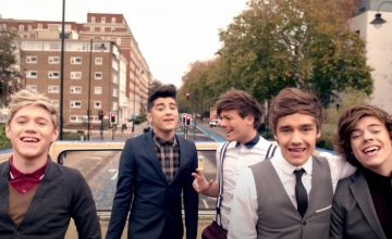 Directioners, 1D's reunion might finally happen