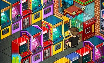 5 online games from your childhood you didn't know you could still play