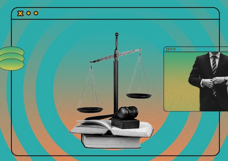 Need legal assistance? UP College of Law is here to help