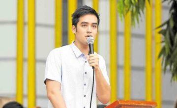According to NBI, Vico Sotto may have 'violated' a quarantine protocol