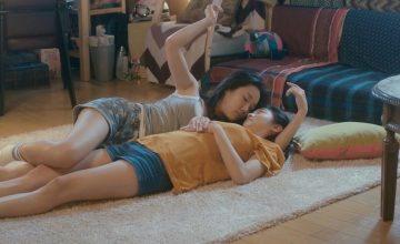 Line up these 5 GL series for your next binge-watching session