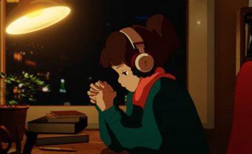 Sacred beats and lo-fi remixes to pray to ft. 'Anima Cristi' and 'Kordero ng Diyos'