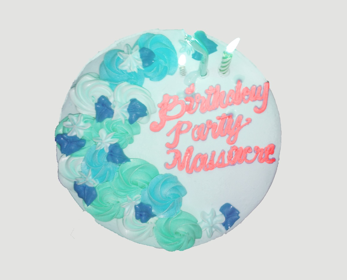 birthday party massacre 2