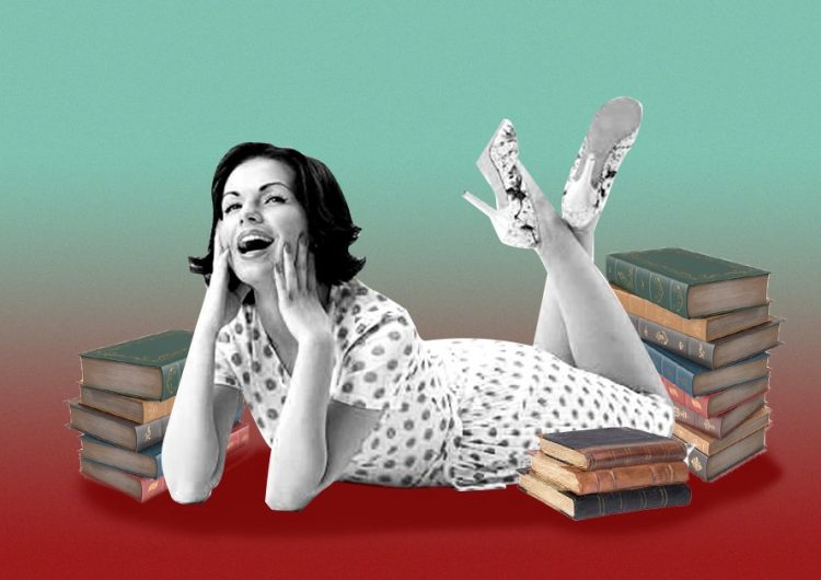 Finally, Books for Less can now deliver discounted books to you