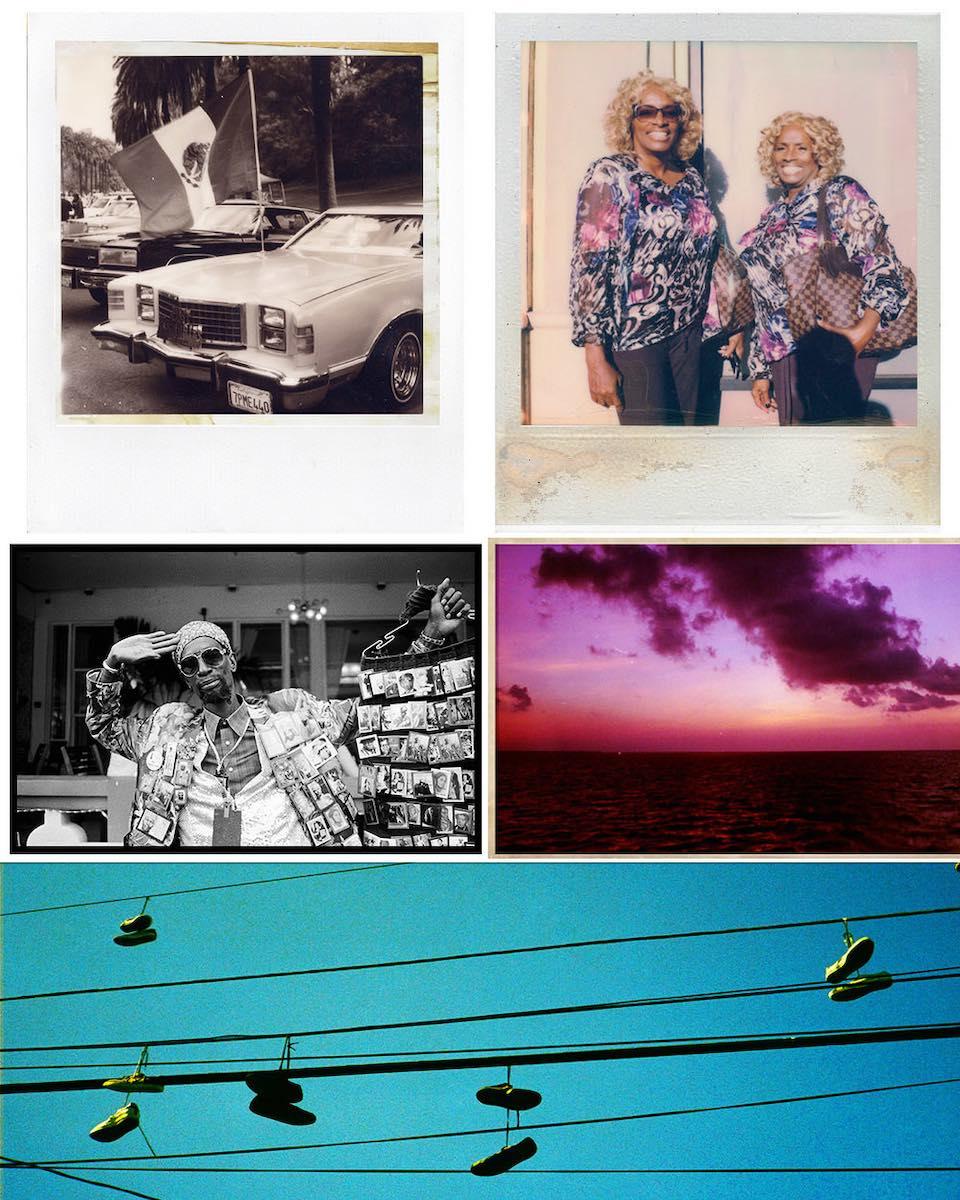 collage david camarena