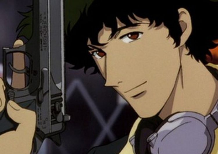 The OG band behind the 'Cowboy Bebop' OST reunited online to perform the theme song