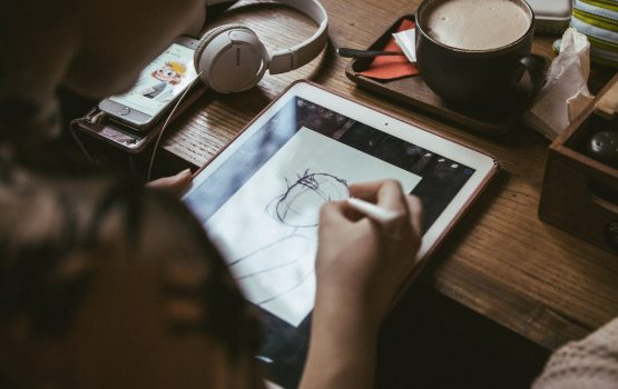 This might be the remedy to your creative rut (and it's for free)