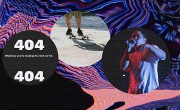 Gnarrate, a Los Baños hip-hop scene OG, shares his playlist for creative blocks