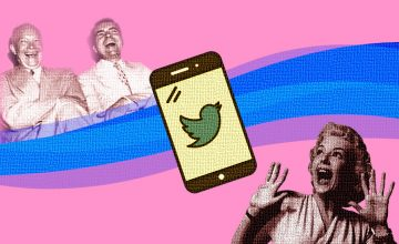 Twitter can now cancel your problematic tweets