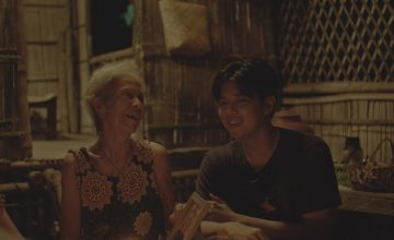 'Pamilya Ordinaryo,' 'Lola Igna' and other indie films are coming to Netflix