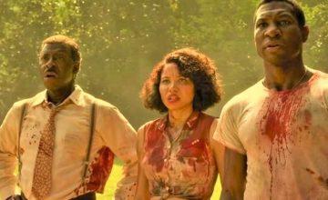 Jordan Peele is producing a new genre-bending, nightmare fuel