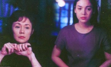 4 homegrown films for people with mommy issues