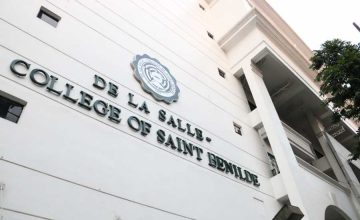 Good news, college hopefuls: Benilde has waived entrance exam fees