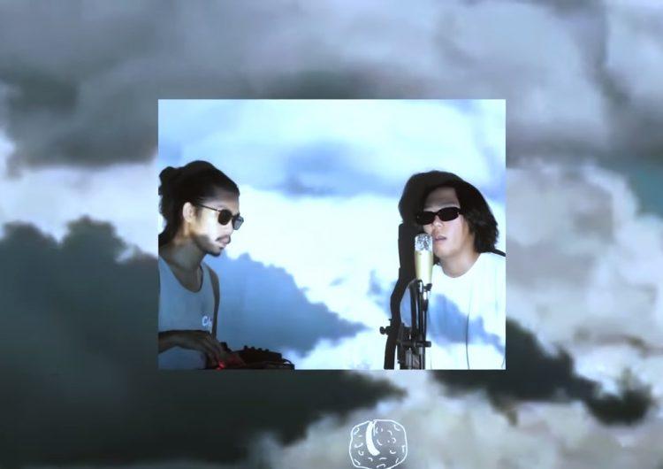 "RuiijiKun and Waiian's ""_HERE"" MV captures our quarantine feels"